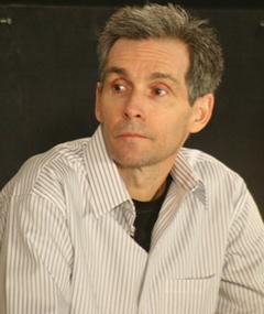 Photo of Daniel P. Hanley