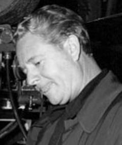 Photo of Arthur E. Arling