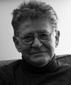 Photo of Ermanno Olmi