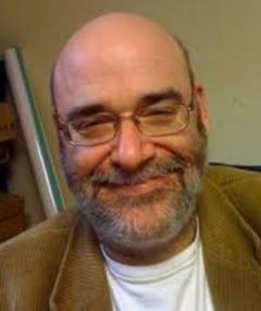 Andy Breckman adlı kişinin fotoğrafı