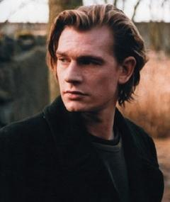 Photo of Guillaume Depardieu