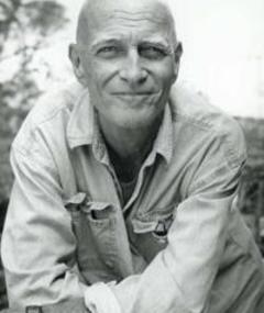 Photo of Everett De Roche