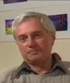 Photo of William R. Kowalchuk Jr.