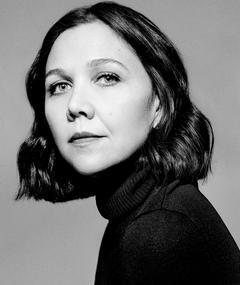 Gambar Maggie Gyllenhaal