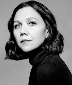 Photo of Maggie Gyllenhaal