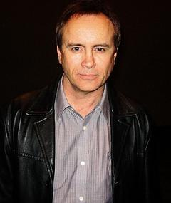 Photo of Jeffrey Combs
