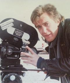 Photo of H. Gordon Boos