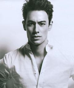 Photo of George Young