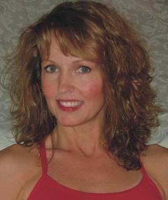 Photo of Deborah Foreman
