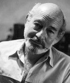 Photo of Arthur C. Pierce