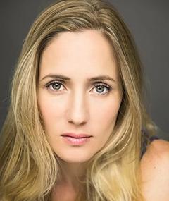 Photo of Jessica Sonneborn