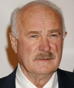 Photo of Dabney Coleman