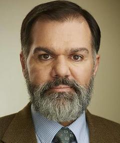 Ludwig Manukian adlı kişinin fotoğrafı