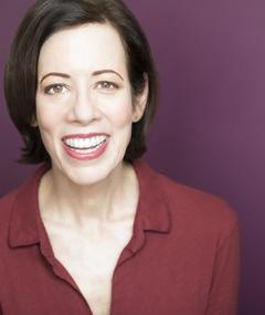 Photo of Allyce Beasley