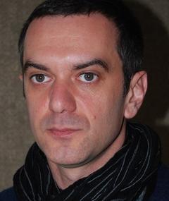 Photo of Svetozar Ristovski
