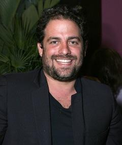 Photo of Brett Ratner