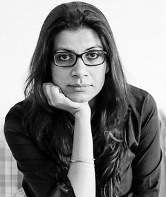 Photo de Alankrita Shrivastava