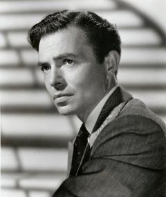 Photo of James Mason