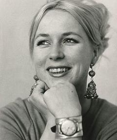 Gambar Anne Grete Nissen