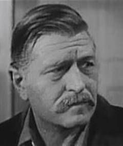 Photo of Boyd 'Red' Morgan