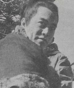 Photo of Chao Hsiung