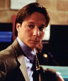 Photo of Jerry Levine