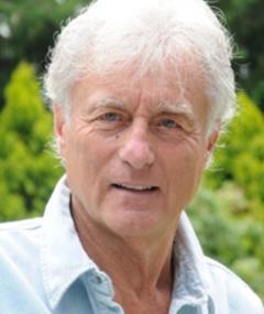 Jochen Richter adlı kişinin fotoğrafı