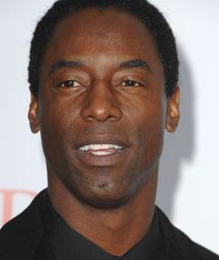 Foto de Isaiah Washington