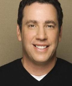 Photo of David T. Friendly