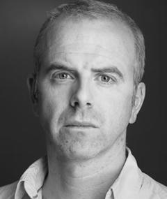 Photo of Alan Howley