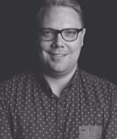Photo of Ben Field