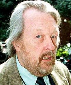 Photo of William Rushton