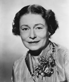 Photo of Thelma Ritter
