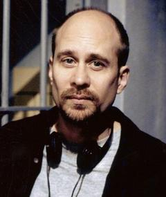 Photo of Terry Kinney