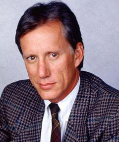 Gambar James Woods