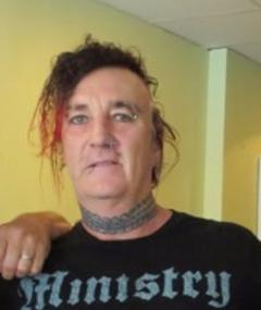 Steve DiMarco adlı kişinin fotoğrafı