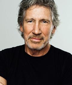 Foto di Roger Waters