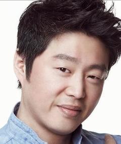 Gambar Kim Hee-won