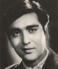 Photo of Sunil Dutt