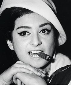 Photo of Saira Banu