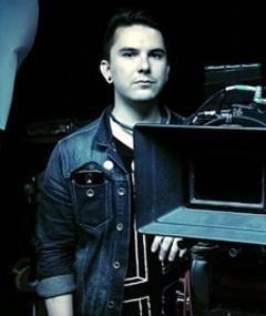 Photo of Colin Minihan