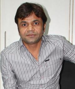 Foto di Rajpal Yadav