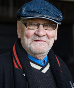 Photo of Jukka Virtanen