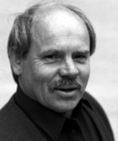 Photo of Ere Kokkonen