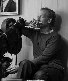 Photo of Mikhail Krichman