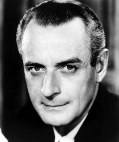 Photo of James H. Nicholson