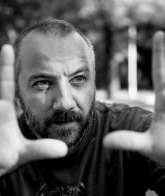 Photo of Todor Chapkanov