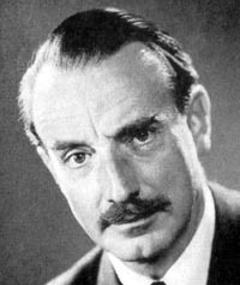 Foto de James Hadley Chase