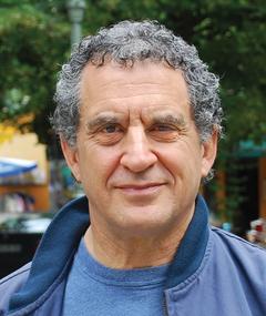 Harold Crooks adlı kişinin fotoğrafı