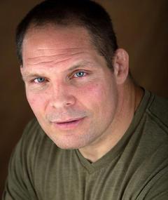 Photo of Tim Lajcik